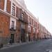 Palacio de Justicia de Puebla por takashi_matsumura