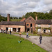 TIMS Mill Tour 2017 UK - Cheddleton Flint Mill-9500