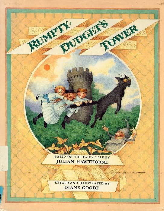 Rumpty1