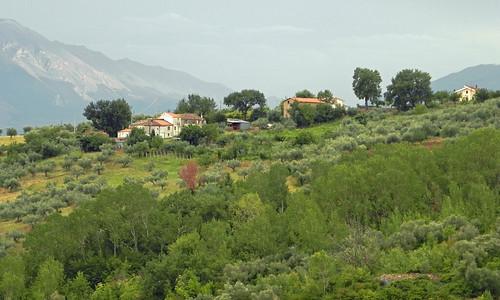 La Casa 2010 (7 of 7)