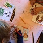 Laboratorio ludico/didattico classi infanzia - https://www.flickr.com/people/22775085@N07/