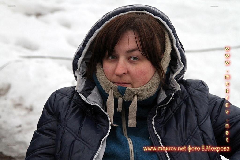 Катина Юлия