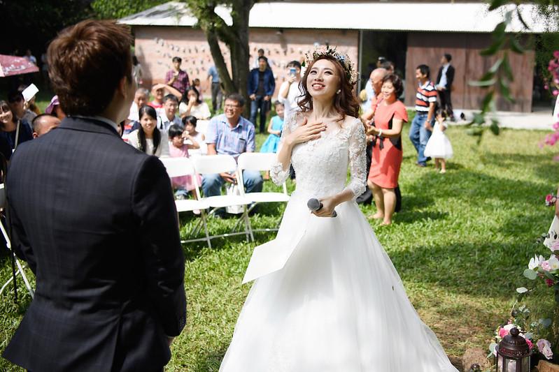 顏氏牧場婚禮,後院婚禮,顏氏牧場-107
