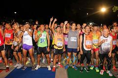 RYmarathon2017_Higlight-63