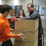 John Antulov and box (Dec 6, 2017)