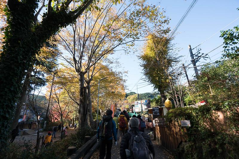 20171119_高尾山_0021.jpg
