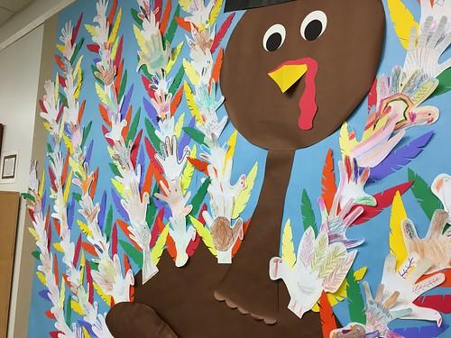 turkey board 2