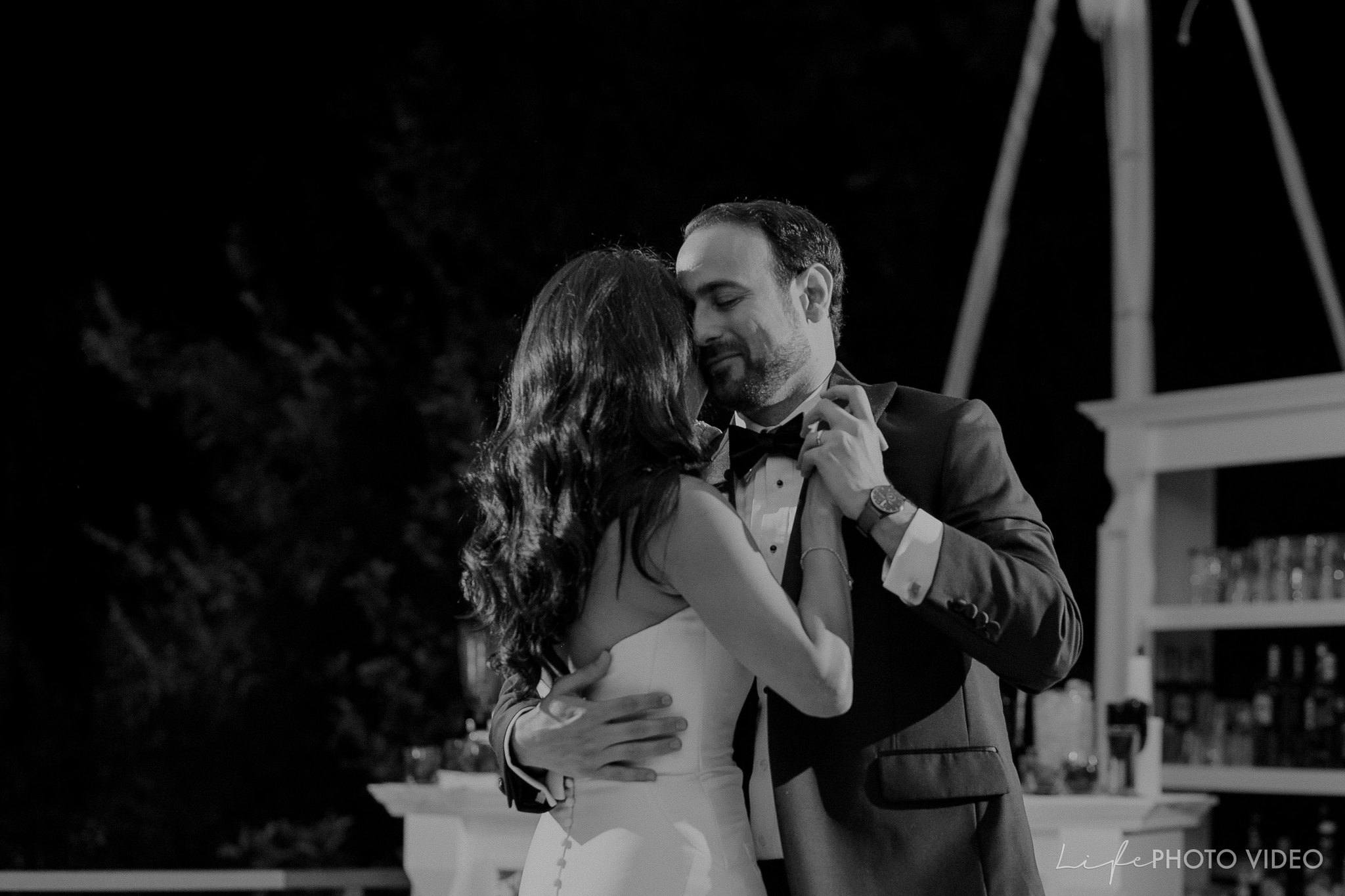 San_Miguel_de_Allende_Wedding_Photographer_0130