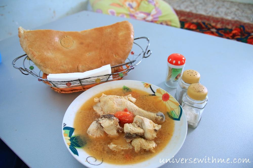 Turkmenistan toursim_002