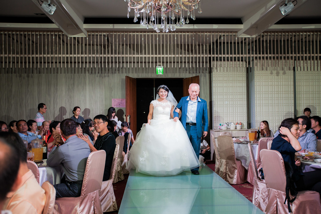 婚禮紀錄--623