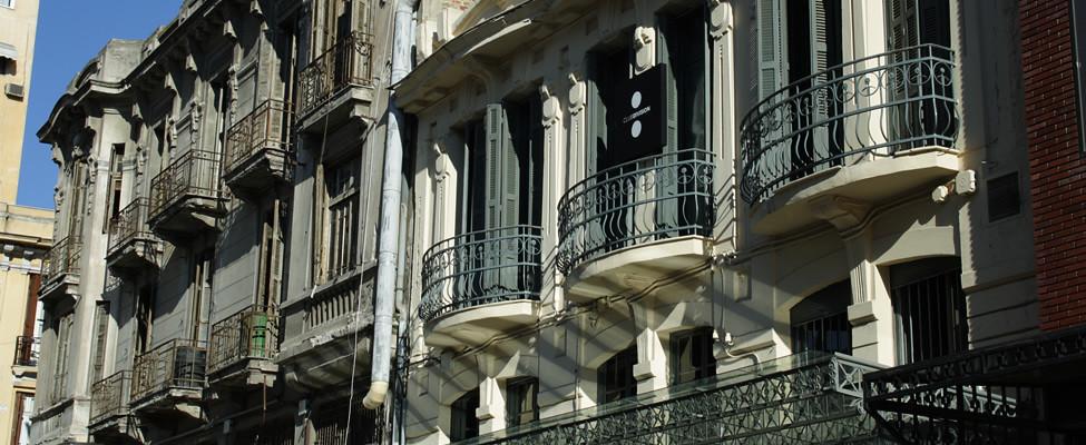 Stedentrip Thessaloniki, uitgaan in Valaourito | Mooistestedentrips.nl