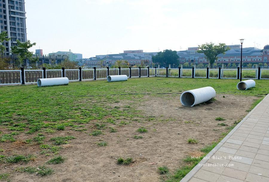 台中寵物公園~泉源公園05