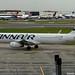 Finnair Airbus A321-231(WL) OH-LZN