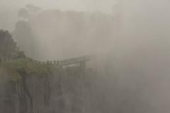 3-Zambia-Vic Falls -8