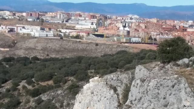 Cueva Sequilla
