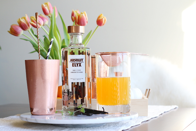 absolut-elyx-copper-cup-cocktail-drink-feature