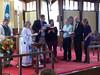 webb baptism 2017 3
