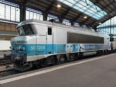 BB 7206