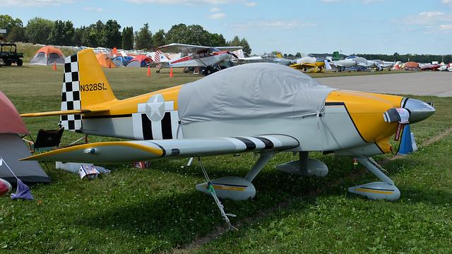 N328SL