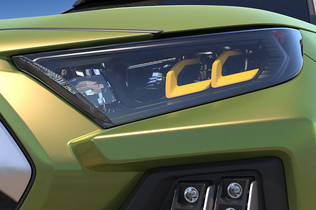 Toyota_FTAC_Concept_19