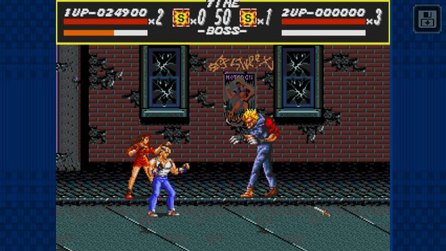 SEGA_Forever_-_Streets_of_Rage_-_Screenshot_09_1512566436