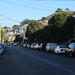 <p><a href=&quot;http://www.flickr.com/people/pasa/&quot;>pasa47</a> posted a photo:</p>&#xA;&#xA;<p><a href=&quot;http://www.flickr.com/photos/pasa/27238511269/&quot; title=&quot;San Francisco&quot;><img src=&quot;http://farm5.staticflickr.com/4515/27238511269_f30592cf94_m.jpg&quot; width=&quot;240&quot; height=&quot;160&quot; alt=&quot;San Francisco&quot; /></a></p>&#xA;&#xA;