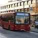 Go Ahead London General SE249 (YY15EYW) on Route G1