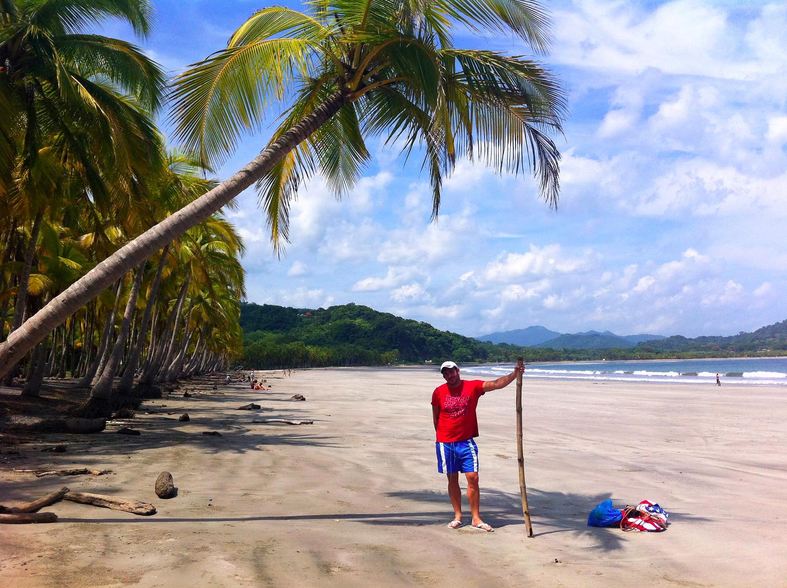 Viajar a Costa Rica / Ruta por Costa Rica en 3 semanas ruta por costa rica - 37538078164 aa2904efb1 h - Ruta por Costa Rica en 3 semanas
