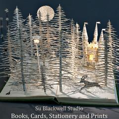 su blackwell studio