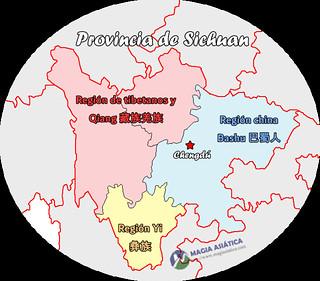 Provincia de Sichuan