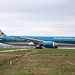 Vietnam Airlines_B789_VN-A868__LHR_20170221_Ground_no sun_MG_2015_Colormailer_Flickr