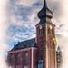 Erftstadt Gymnich St. Kunibert Pfarrkirche-lakásátalakítás képek flickr