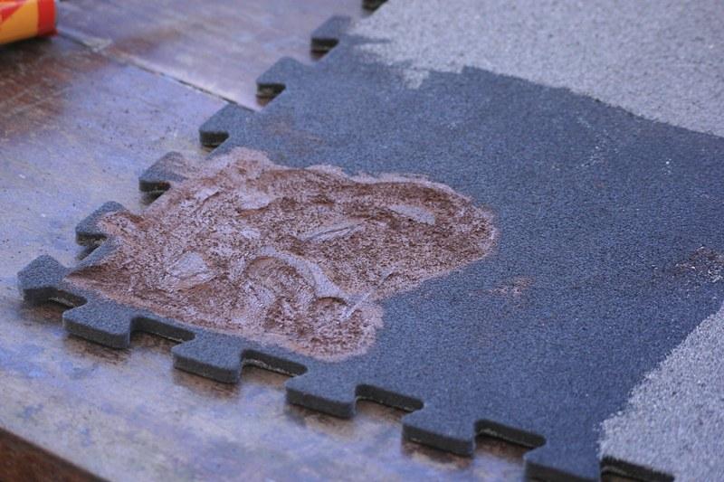 Plateau de jeu à partir de tapis de sol puzzle - Page 2 37656366234_5fd378cbf5_c