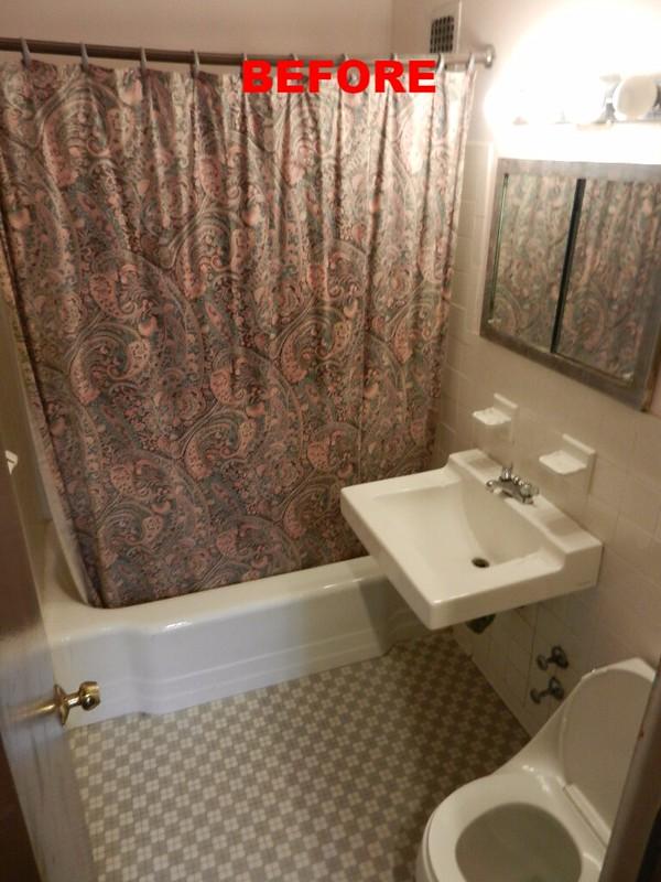 Bathroom Remodeling Nyc bathroom portfolio | bathroom remodeling nyc | manhattan renovations