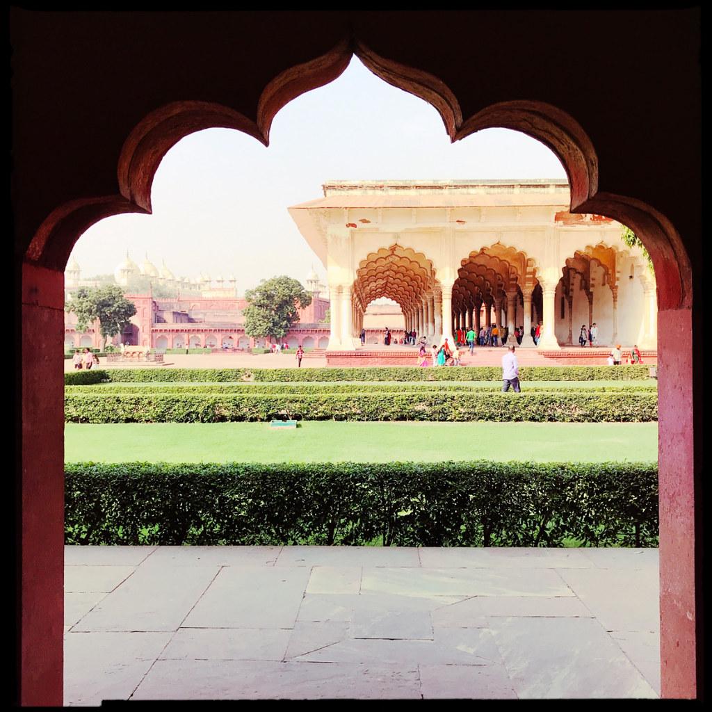 026-India-Agra