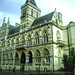 Northampton Borough Council Offices