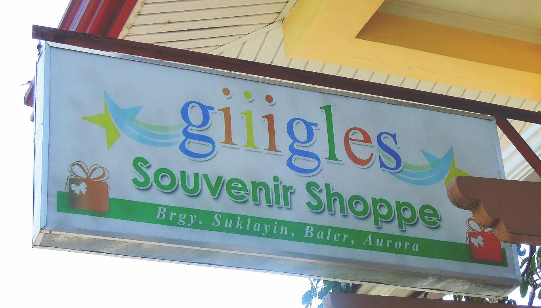 giiigles-baler