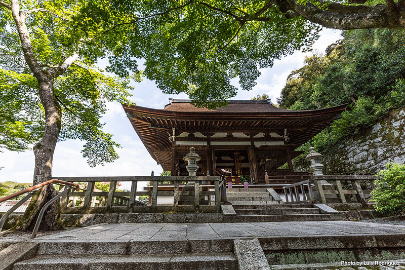 Chion-in-122