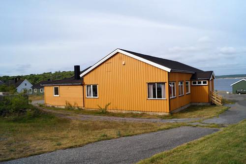 Rauøy fort (114)