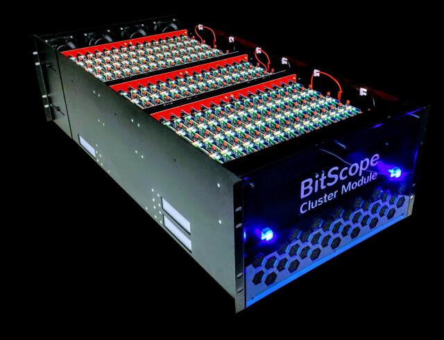 680af3a086eb817dd8d32938b8b89dd03e4957a3-cluster-module
