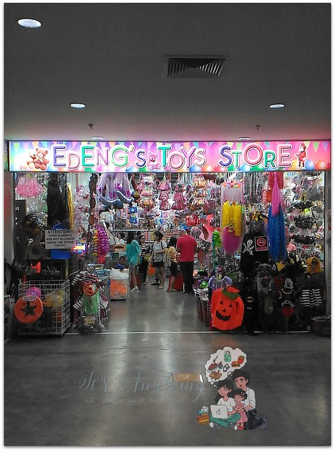 edeng's toy store market market (2)