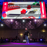 BTO2017 | TEN - GONG! Gianluca Diegoli