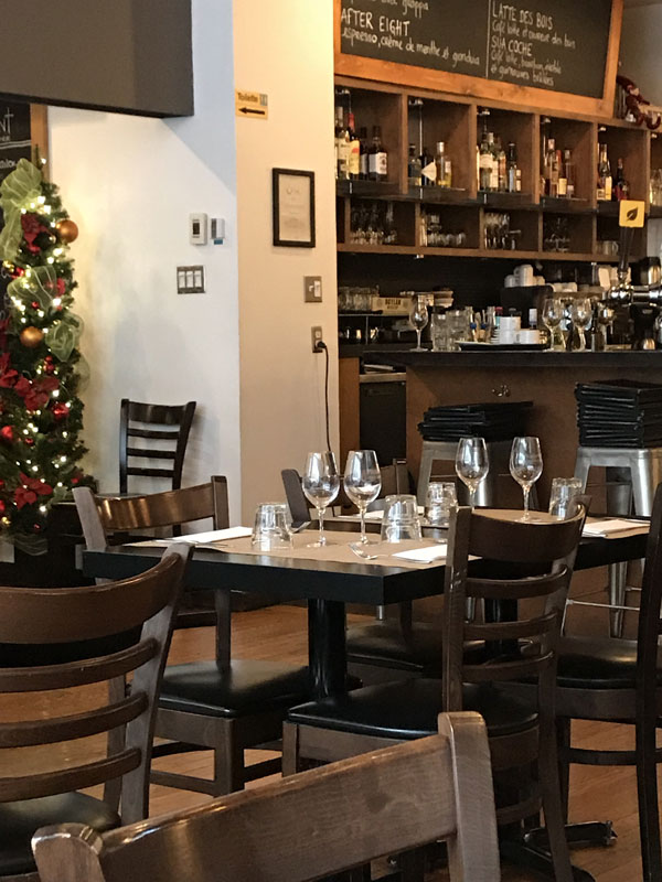 restaurant_auguste_sherbrooke