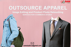 Apparel-Image-Editing-Services