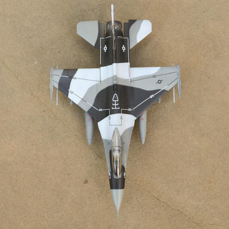 F-16 03