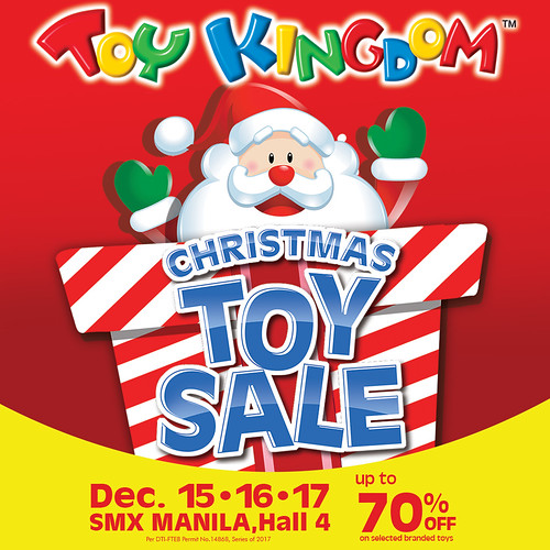 Christmas-Toy-Sale-Square