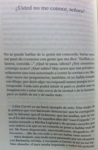 Libro Coppola 1