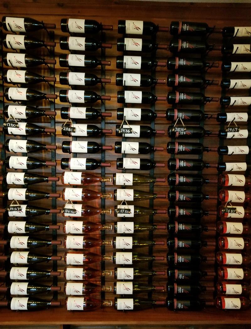 m-cellars-wine