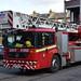 London - BX57BPE - Clapham - TL - H213