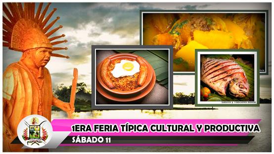 1era-feria-tipica-cultural-y-productiva-sabado-11